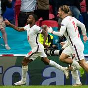 Le Danemark, l'Ukraine, le duo Sterling-Grealish : cinq raisons de suivre l'Euro 2020 ce samedi