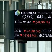 Les Bourses européennes prudentes avant l'emploi américain