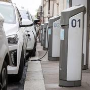 Véhicules électriques: ZOOM Lordstown chute en Bourse, nouvelle enquête des autorités