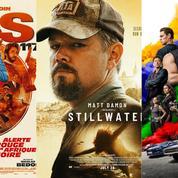 Festival de Cannes 2021: les douze films à suivre, hors compétition officielle