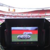 Les Français imposent leur savoir-faire dans l'analyse de données pour les clubs de foot