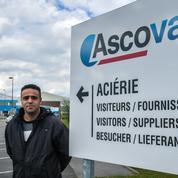Liberty évoque encore ArcelorMittal comme possible repreneur d'Hayange et Ascoval