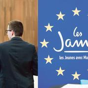 Présidentielle : rassemblés ce week-end, les Jeunes avec Macron se mettent «en ordre de marche»