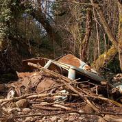 Décharges sauvages du bâtiment: les fabricants de matériaux vont financer le recyclage