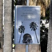 Festival de Cannes : les chiffres vertigineux de cette 74e édition hors du commun