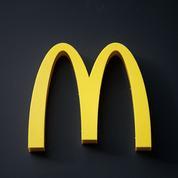 McDonald's teste la vaisselle réutilisable dans une dizaine de restaurants en France