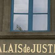 Le Puy-en-Velay : 30 ans de réclusion pour le beau-père du petit Lilian