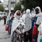 Éthiopie : plus de 400.000 personnes en situation de famine au Tigré, s'alarme l'ONU