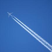 Vacances d'été : les vols jusqu'à 25% moins chers qu'une année «normale»