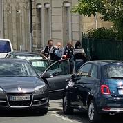 Meurtre de Sandra à Bordeaux: l'ex-conjoint écroué et mis en examen