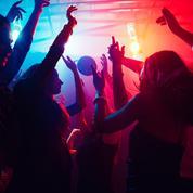 Covid-19 : trois discothèques sur quatre pourraient ne pas rouvrir cet été