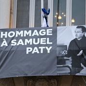 Au congrès de la FCPE, des propos sur Samuel Paty font polémique et ravivent des fractures internes