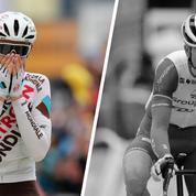 Tops/Flops de la 9e étape du Tour de France : O'Connor héroïque, Gaudu trop juste