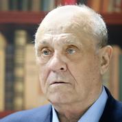 Le réalisateur russe Vladimir Menchov, oscarisé en 1981, décède du Covid