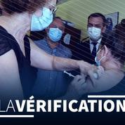 Covid-19 : est-il possible de rendre obligatoire la vaccination ?