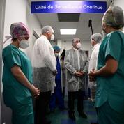 Hôpitaux privés: Ramsay en passe de racheter le britannique Spire
