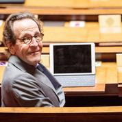 Gilles Le Gendre : «À la place de Stanislas Guerini, je partirais»
