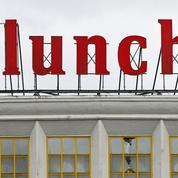 Flunch: au moins 39 restaurants vont fermer définitivement
