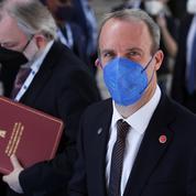 La diplomatie britannique s'excuse pour avoir refusé d'employer des homosexuels