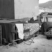 5 juillet 1962 à Oran: le massacre oublié de centaines d'Européens d'Algérie