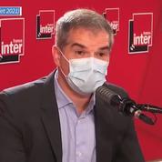 Covid-19 : le vaccin de Sanofi disponible «d'ici décembre», selon son président