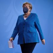 Covid: l'Allemagne lève les interdictions d'entrée pour le Royaume-Uni, le Portugal et l'Inde