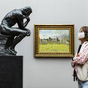 Vincent Le Biez: «Les préjugés sont-ils forcément mauvais ?»