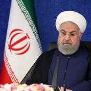 Iran: la centrale nucléaire de Bouchehr reprend ses activités