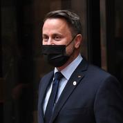 Covid-19: le premier ministre du Luxembourg dans un état «sérieux mais stable»