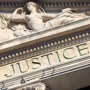 Agression raciste à Dole: le septuagénaire condamné à trois ans de prison ferme