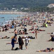 Les Français comptent dépenser en moyenne 1505 euros pour leurs vacances d'été