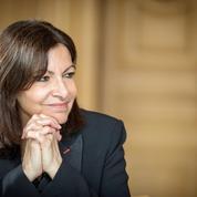 Le budget supplémentaire de la Ville de Paris adopté malgré les critiques