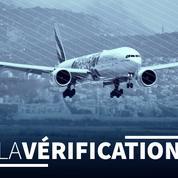 Covid-19 : est-il risqué de partir en vacances dans les pays où le variant Delta circule ?