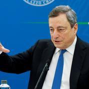 Italie: la croissance pourrait dépasser 5% en 2021, selon le gouvernement