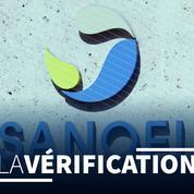 Covid-19 : le vaccin de Sanofi peut-il encore être utile ?