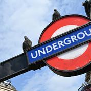 Londres : un homme juif insulté deux fois en une heure à cause de son apparence