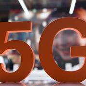 Santé, transport, industries... L'État investit 735 millions d'euros pour accélérer dans la 5G