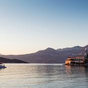 Carnet de voyage en Croatie, dans l'archipel inattendu des îles Élaphites