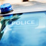Policier grièvement blessé lors d'un rodéo urbain à Besançon: deux suspects interpellés
