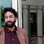 Maroc: le journaliste Omar Radi répond aux accusations «d'espionnage»