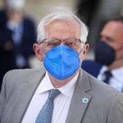 UE: Josep Borrell plaide pour de nouvelles sanctions contre le Nicaragua