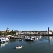 Week-end à La Rochelle, 48 heures dans la cité maritime à l'heure du Grand Pavois