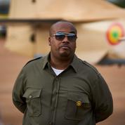 Mandat d'arrêt contre Karim Keïta: le Mali «compte sur la Côte d'Ivoire»
