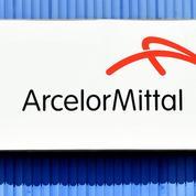 Pollution: ArcelorMittal condamné à verser 30.000 euros à France Nature Environnement