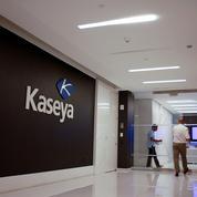 Cyberattaque géante: Kaseya tente de redémarrer ses serveurs en toute sécurité