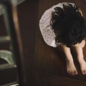 Protection de l'enfance : une loi «au goût d'inachevé» pour réformer un système en crise