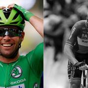Les Tops/Flops de la 10e étape du Tour de France: Cavendish le cannibale, Colbrelli perd gros
