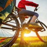 Cyclotourisme : gravel, à assistance électrique... Quel vélo choisir ?