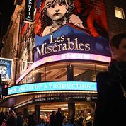 Au Royaume-Uni, le business trouble des assurances anti-Covid pour les places de spectacles
