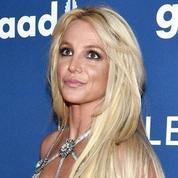 Le manager de Britney Spears démissionne et annonce la retraite de la chanteuse